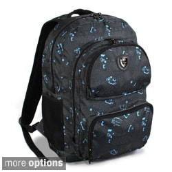 J World 'Astro' Laptop Backpack