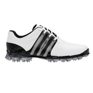Adidas Men's Tour 360 ATV Leather Golf Shoes