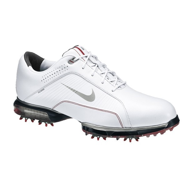 Nike Men's Zoom TW 2012 Golf Shoes