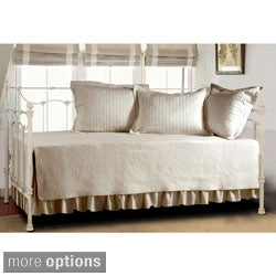 Essex 5-piece Daybed Cover Set