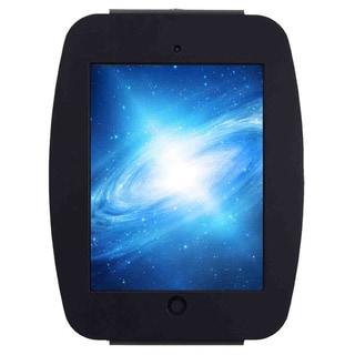 MacLocks Space Mini - iPad Mini Enclosure Wall Mount - Black