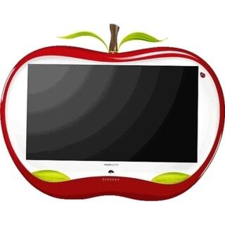"""Hannspree Apple ST28FMUR 28"""" 1080p LCD TV - 16:10 - HDTV 1080p"""
