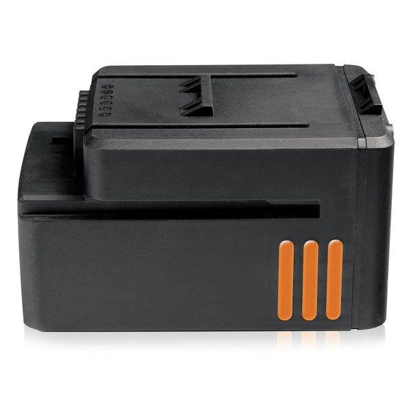 Positec WA3536 WX 40-volt Lithium Battery
