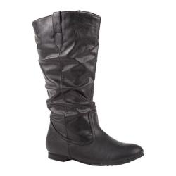 Women's Reneeze Art-02 Black