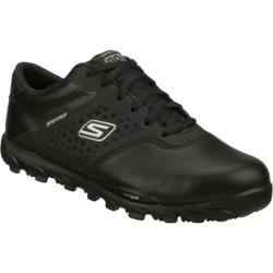 Men's Skechers GOgolf Black