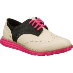 Women's Skechers Groove Lite Speakeasy Natural