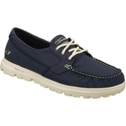 Men's Skechers On The Go Unite 53563 Navy