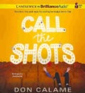 Call the Shots (CD-Audio)