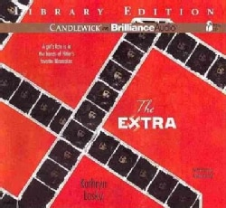 The Extra: Library Edition (CD-Audio)