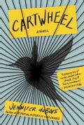 Cartwheel: A Novel (Hardcover)