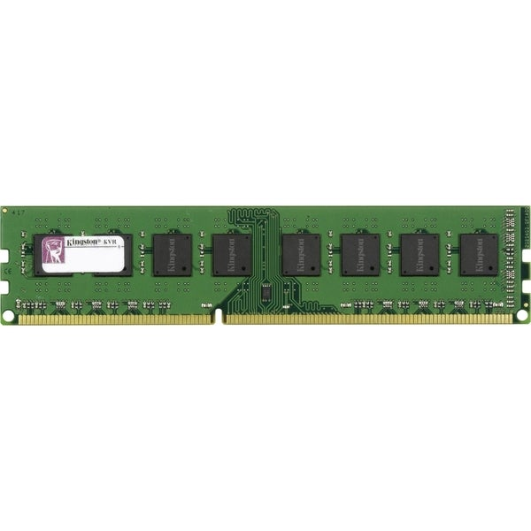 Kingston ValueRAM 4GB DDR3 SDRAM Memory Module