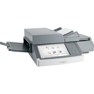 Lexmark MX6500e Multifunction Option