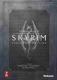 The Elder Scrolls V: Skyrim Legendary Standard Edition: Prima Official Game Guide