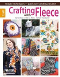 Crafting With Fleece (Paperback)