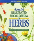 Rodale's Illustrated Encyclopedia of Herbs (Paperback)