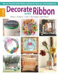 Decorate With Ribbon (Paperback)