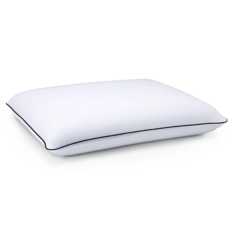 Bodipedic Bodipedic Cool Comfort Classic Gel Memory Foam Bed Pillow