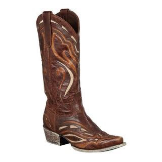 Lane Boots Women's 'Bailey' Cowboy Boots