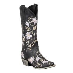 Lane Boots Women's 'Veronica' Cowboy Boots