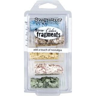 Frantage Color Fragments