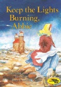 Keep the Lights Burning, Abbie (Paperback)