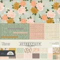 "Grace Collection Kit 12""X12""-"