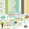 Bundle Of Joy Boy Collection Kit 12