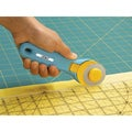 OLFA Splash Rotary Cutter -45mm