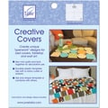 Creative Covers -Square-