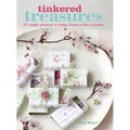 Cico Books-Tinkered Treasures