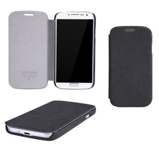 Nillkin Tree-Texture Case for Samsung Galaxy S4 SIV I9500 + NFC Tag