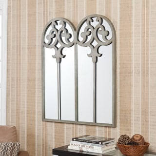 Upton Home Calder Decorative Wall Mirror
