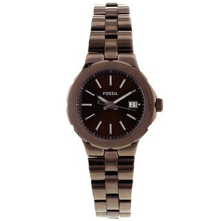 Fossil Women's Sylvia Watch