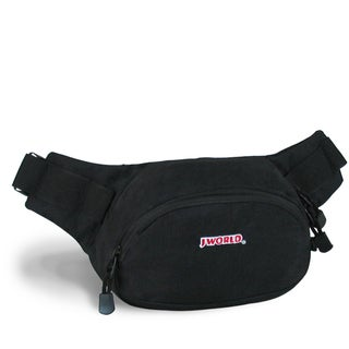 J World 'Levee' Fanny Pack Waist Bag