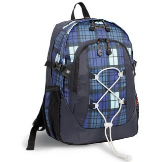 J World 'Mundell' Laptop Backpack