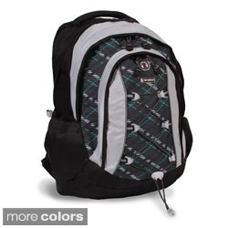 J World 'Jarvis' Laptop Backpack