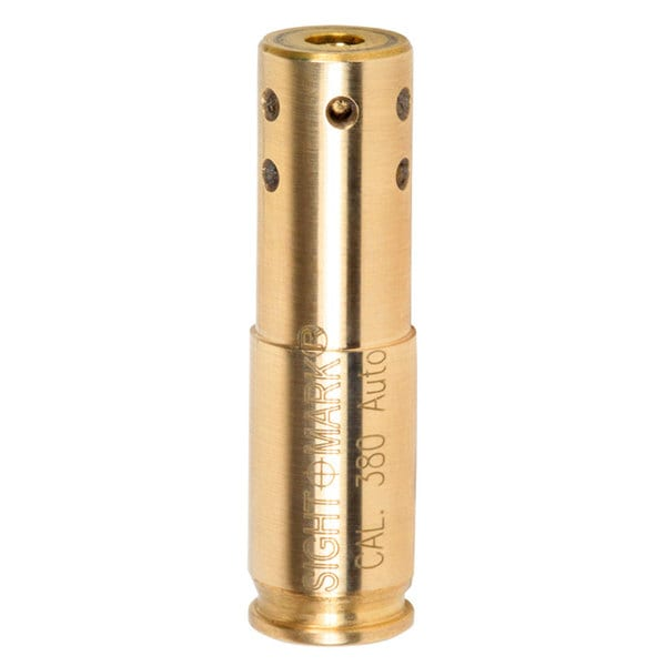 Sightmark .380 Boresight