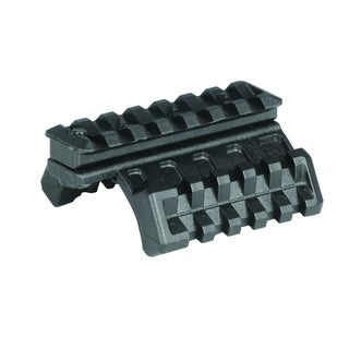 Command Arms AR15/M16 Triple Rail Mounting System