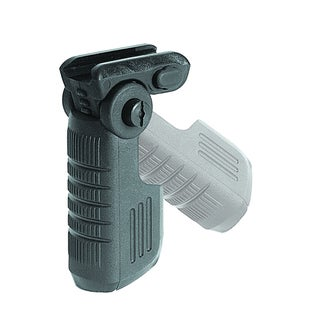 Command Arms 3-Position Folding Vertical Forearm Grip