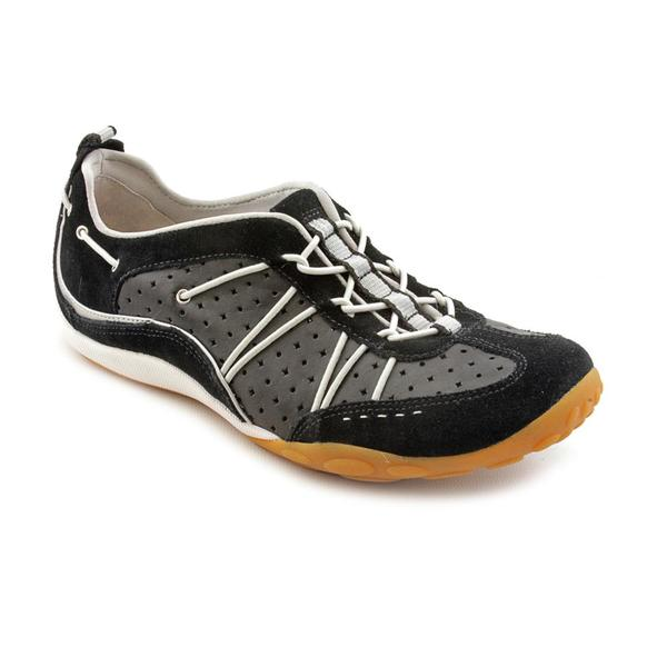 Privo clarks womens shoes   Cheap clothing stores