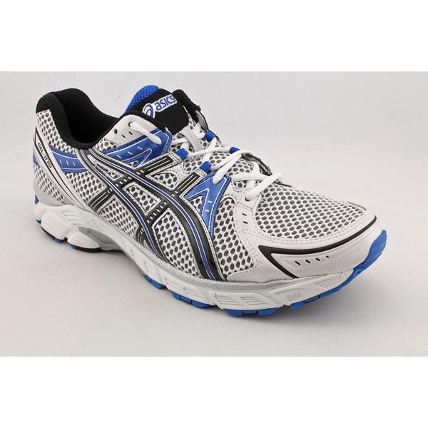 asics s gel 1170 mesh athletic shoe wide