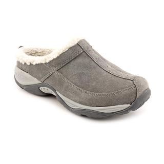 Easy Spirit Women's 'Exchange' Regular Suede Casual Shoes (Size 5 )