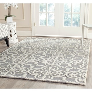 Silver Bedroom 3x5 4x6 Rugs Overstock Shopping The