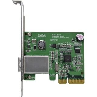 HighPoint RocketRAID 600 HBA Series