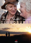 Cloudburst (DVD)