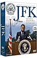 JFK 50 Year Commemorative Collection (DVD)