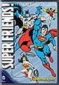 Superfriends: A Dangerous Fate Season 5 (DVD)