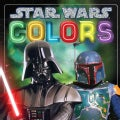 Star Wars: Colors (Board book)
