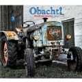 Various - Obacht!: Music from Bavaria: Vol. 3
