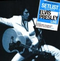 ELVIS PRESLEY - SETLIST: THE VERY BEST OF ELVI